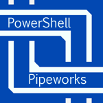 PowerShell Pipeworks